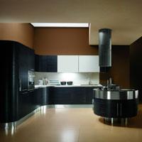 Cuisine fran aise italienne allemande livrable en france for Cuisine moderne design italienne