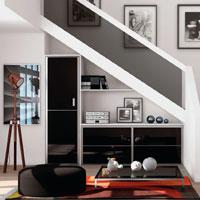 votre cuisiniste dans l ain isere le rhone alpes la savoie. Black Bedroom Furniture Sets. Home Design Ideas