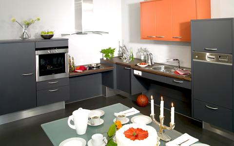 Cuisines Pour Seniors Ou Pmr France Grenoble Url Communiqués - Cuisine pmr