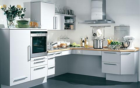 Cuisines pour seniors ou pmr france grenoble url - Cuisine fonctionnelle et ergonomique ...