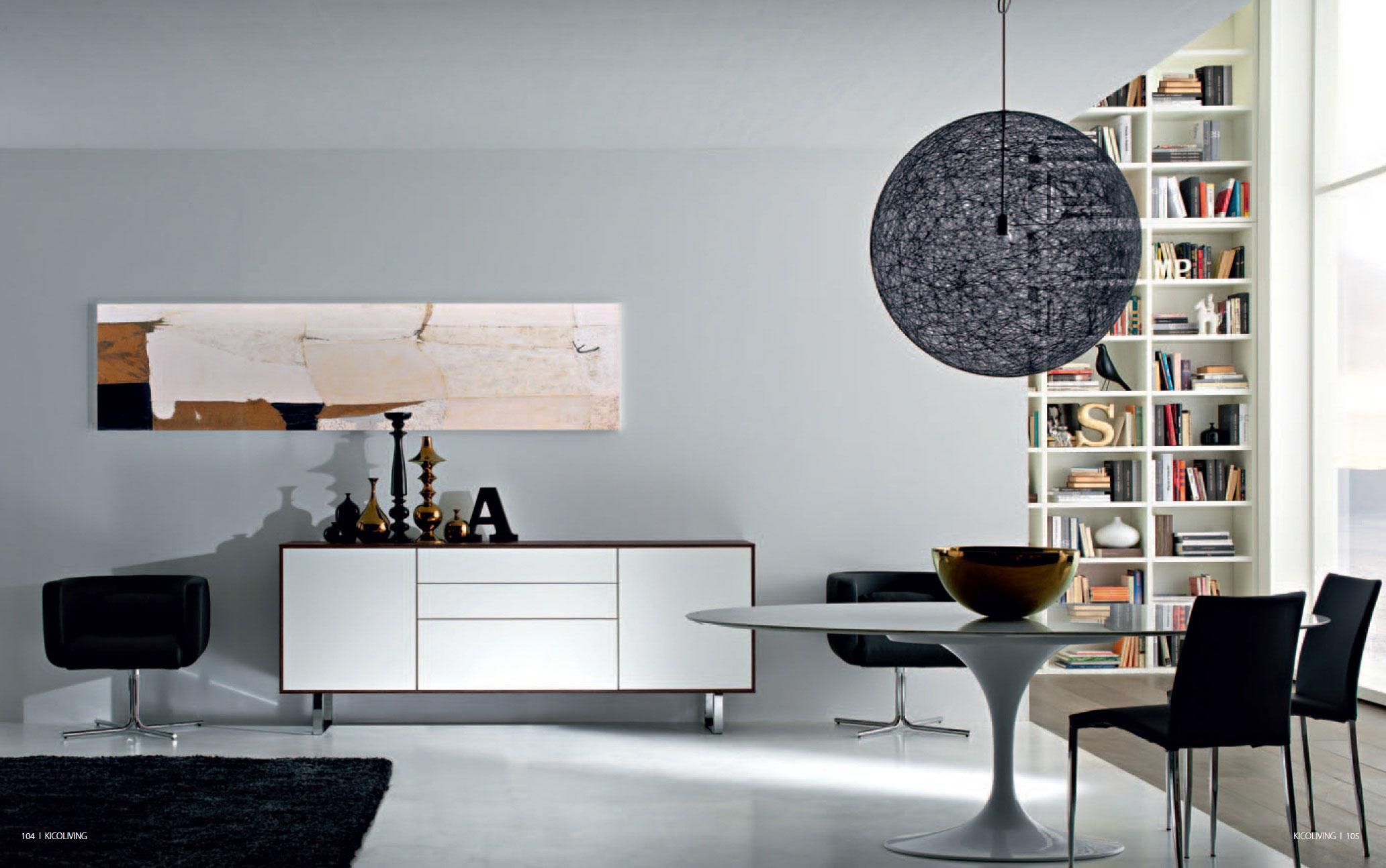 Van de bovenste plank 3853 meubles design italien paris beeld beste voorbeelden afbeeldingen - Meuble sdb ontwerpen ...