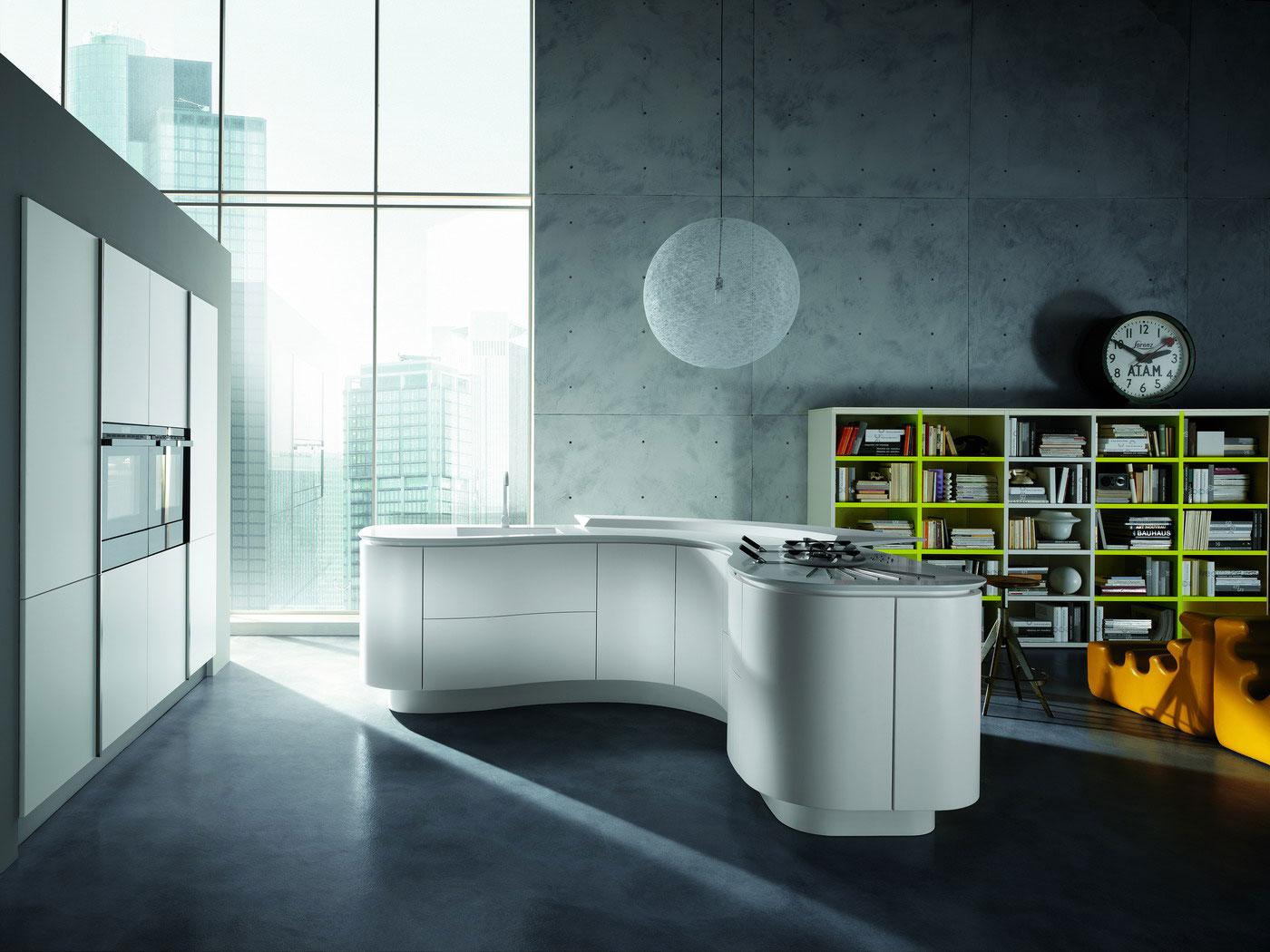 cuisines-nord-isere.fr/modeles/mt-700/11