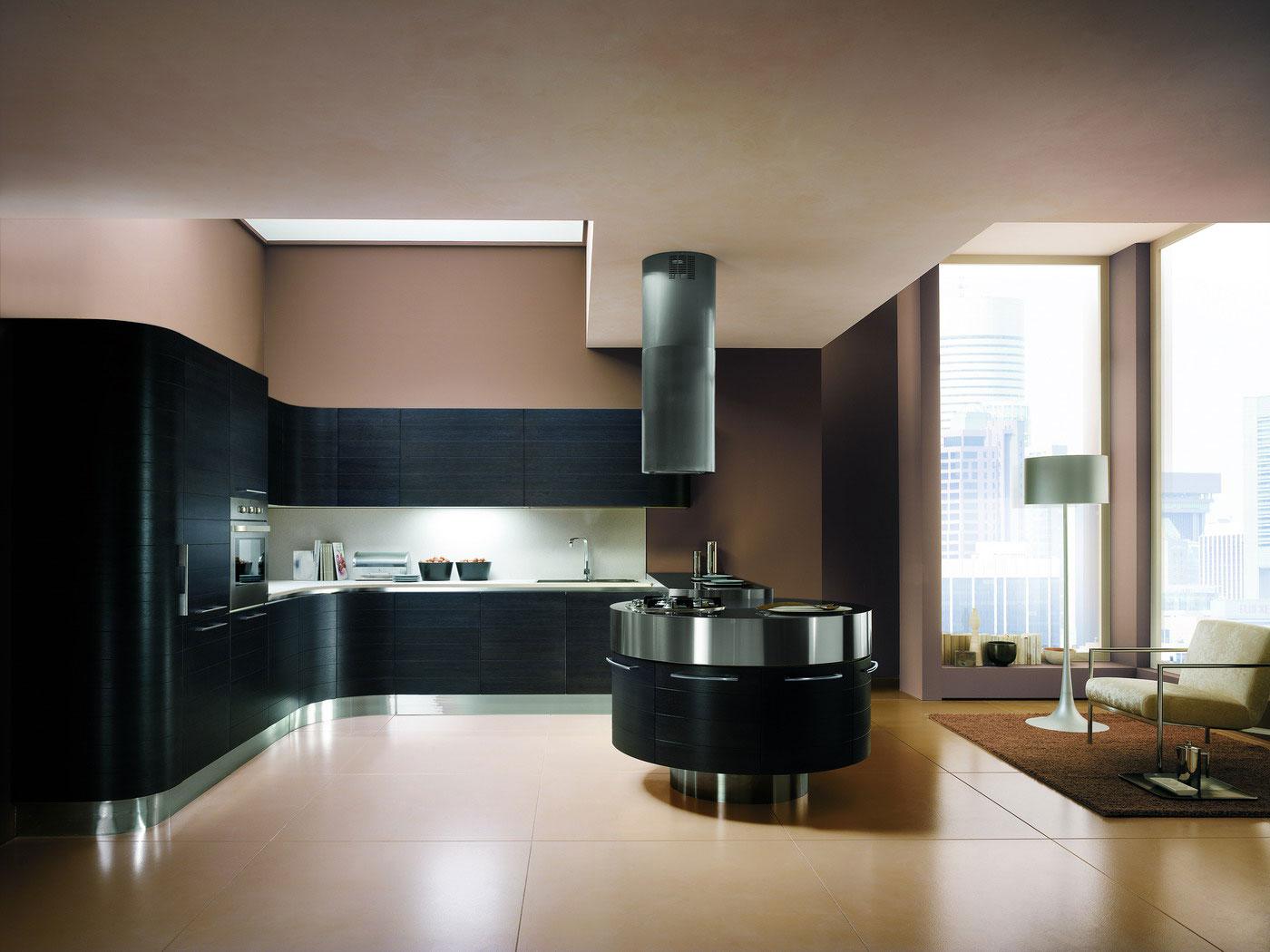 Cuisine Luxe cuisine luxe vente cuisine complete   cuisines francois