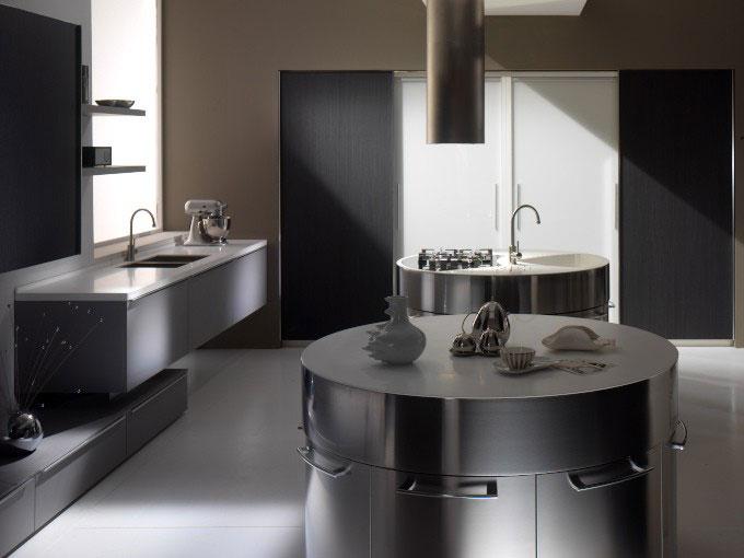 cuisines-nord-isere.fr/modeles/mt-700/15