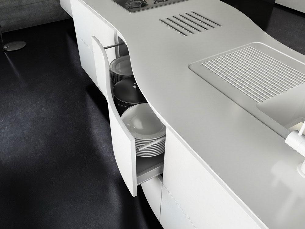 cuisiniste en france cuisine et cuisinistes cuisiniste le de france. Black Bedroom Furniture Sets. Home Design Ideas